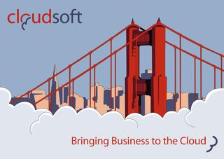 Cloudsoft Corporation A0 Poster - final - proof